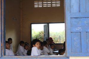 ネパールの教育システムの現状と課題