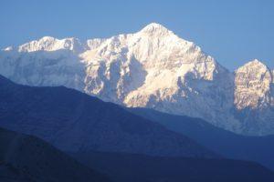 そもそもネパールってどんな国?  気になる治安や衛生状態は? (注意! かなり個人的見解入り)